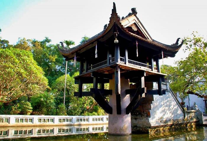 singles viajes vietnam happysingles