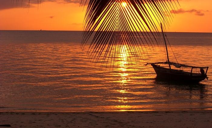 singles viajes zanzibar isla especias