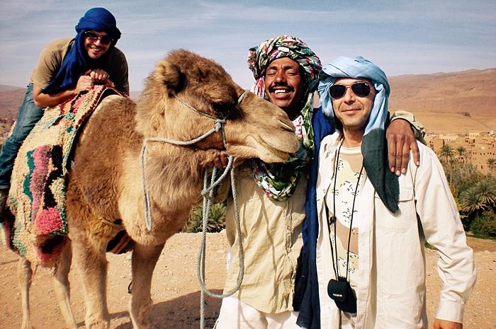 sur marruecos singles vacaciones