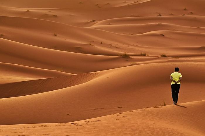 sur marruecos vacaciones para singles