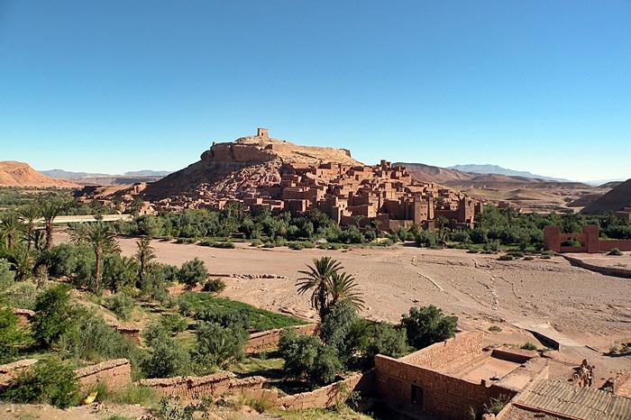 sur marruecos viajes singles