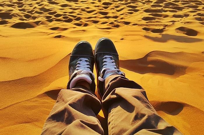 sur marruecos viajes viaje single