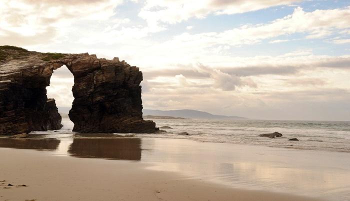 vacaciones para solteros asturias single