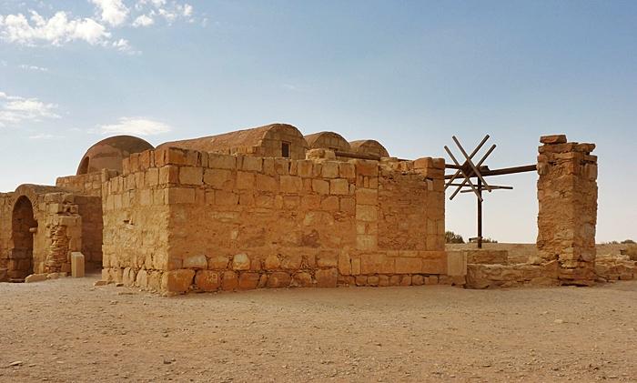 vacaciones para solteros jordania misteriosa single
