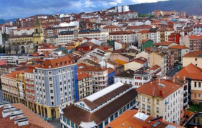 vacaciones para solteros maravillas pais vasco