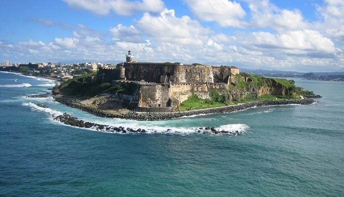 vacaciones para solteros miami puerto rico