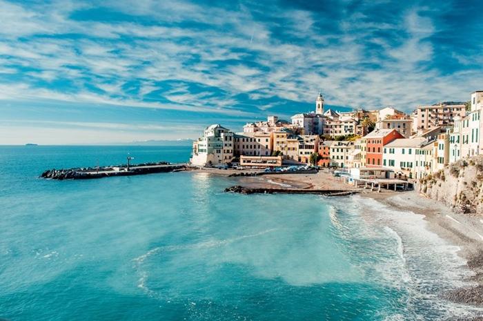 vacaciones para solteros mini crucero single mediterraneo