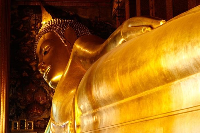 vacaciones para solteros thailandia phuket happysingles