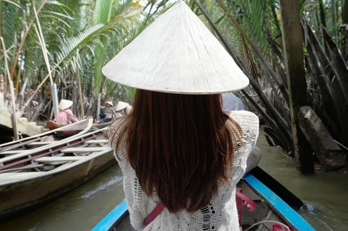 vacaciones para solteros vietnam happysingles
