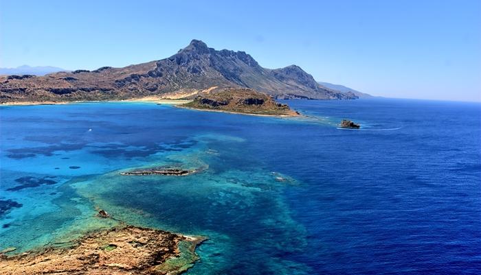 vacaciones single crucero single islas griegas