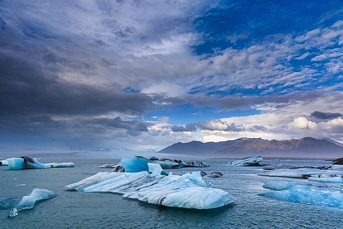 vacaciones single islandia a tu aire