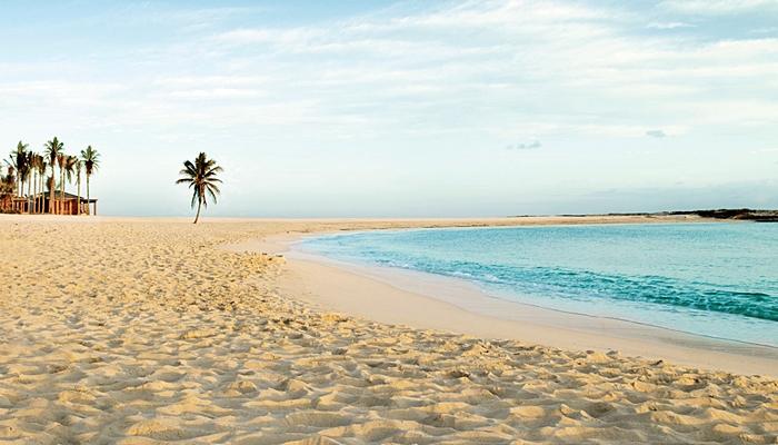 viaje single bahamas con niños