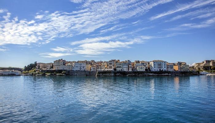 viaje single crucero single islas griegas