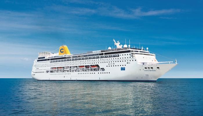 viajes de solteros crucero single islas griegas
