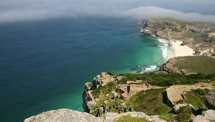 viajes de solteros esencia de sudafrica