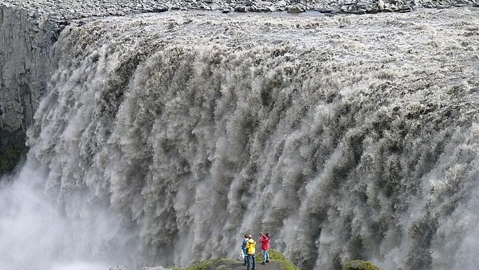 viajes de solteros islandia a tu aire