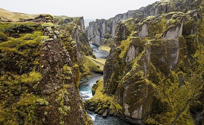 viajes de solteros joyas de islandia