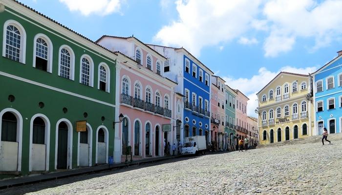 viajes de solteros maravilloso brasil