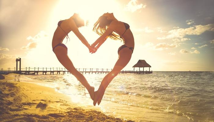 viajes de solteros miami bahamas