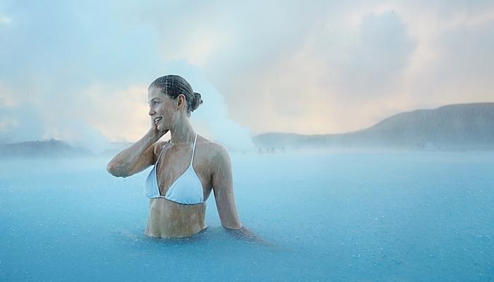 viajes para singles islandia a tu aire