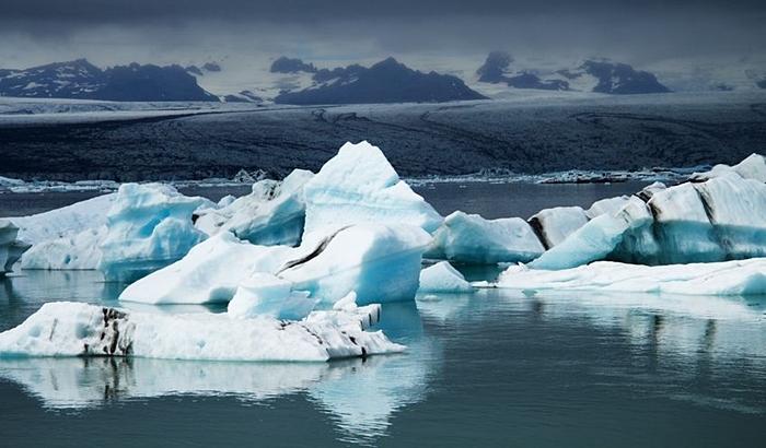 viajes para singles joyas de islandia