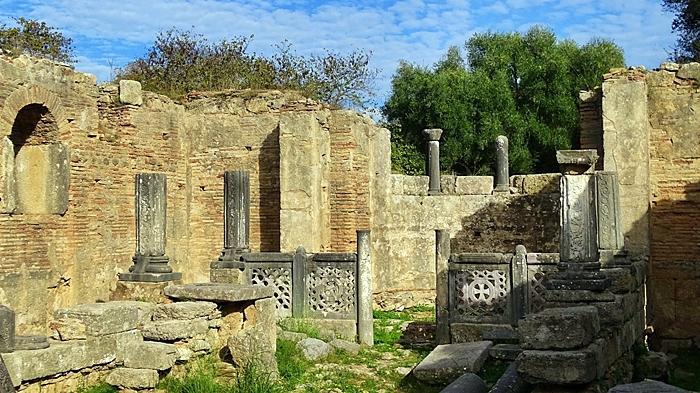 viajes para singles maravillas grecia