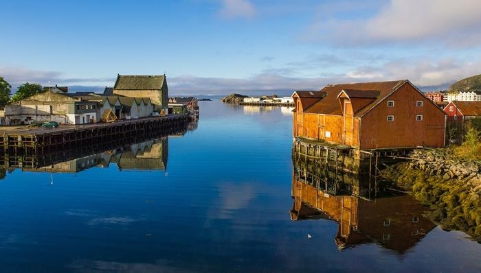 viajes para singles noruega en tren