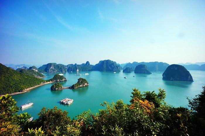 viajes para singles vietnam happysingles