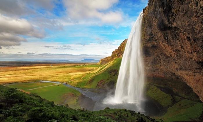 viajes para solteros joyas de islandia