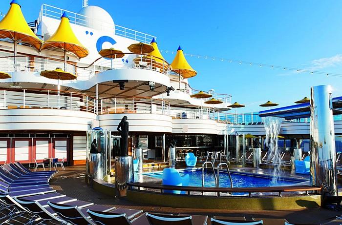 viajes para solteros mini crucero single mediterraneo