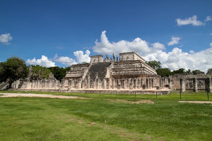 viajes para solteros riviera maya singles