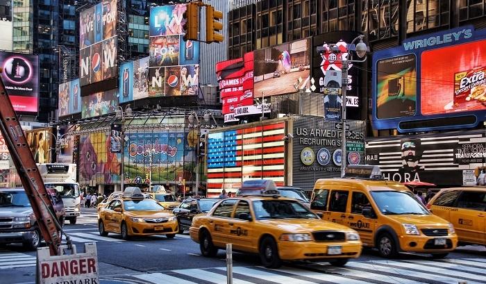 viajes para solteros viaje single nueva york