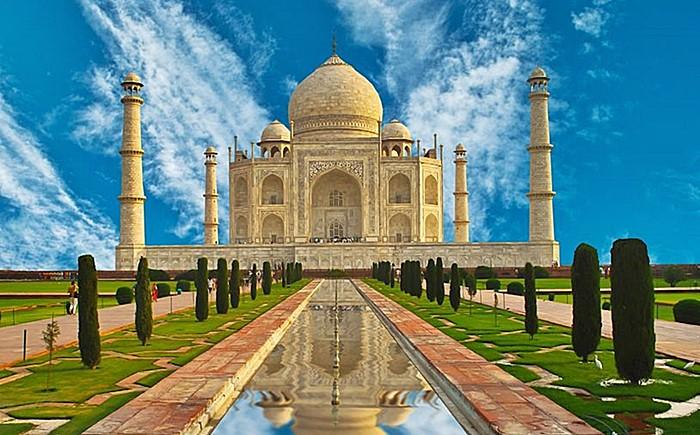 viajes singles 2017 holi colores india
