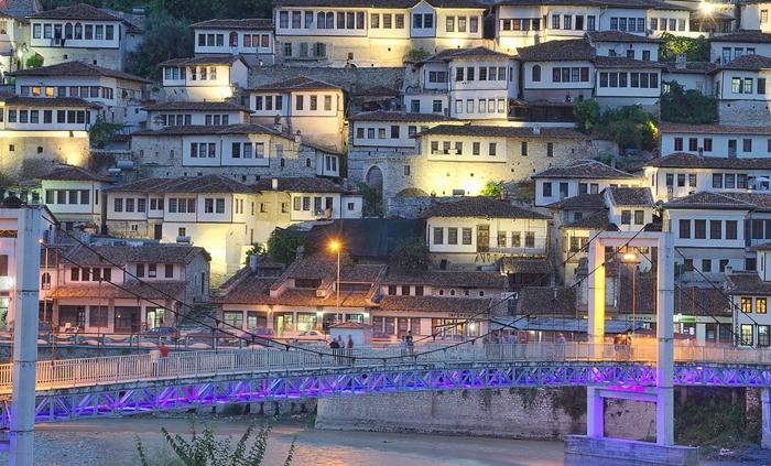 viajes singles albania happysingles