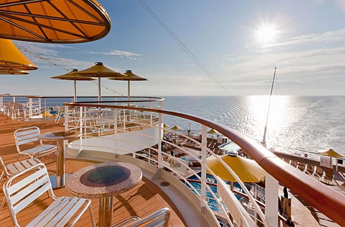 viajes singles crucero single meditarraneo abril