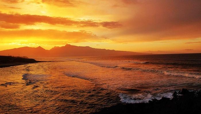 viajes singles descubriendo hawaii