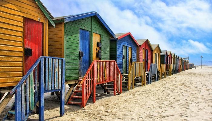 viajes singles esencia de sudafrica