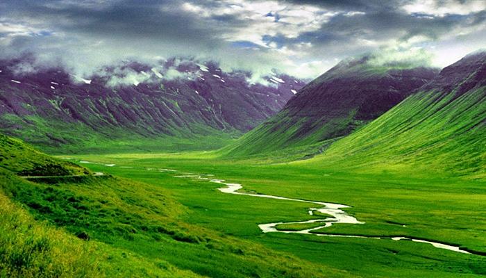 viajes singles joyas de islandia