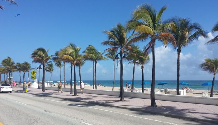 viajes singles miami bahamas