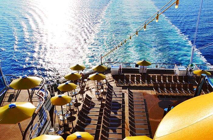 viajes singles mini crucero single mediterraneo