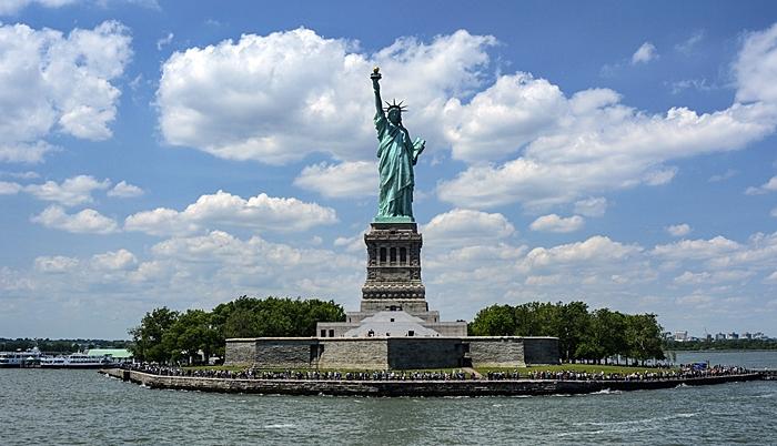 viajes singles viaje single nueva york