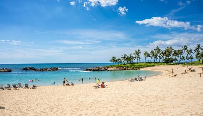 viajes solteros descubriendo hawaii
