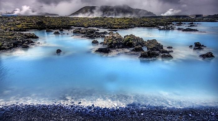 viajes solteros islandia a tu aire