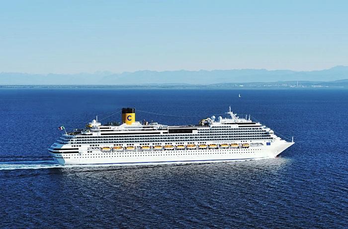 viajes solteros mini crucero single mediterraneo
