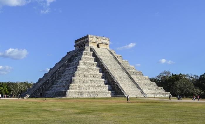 viajes solteros riviera maya singles