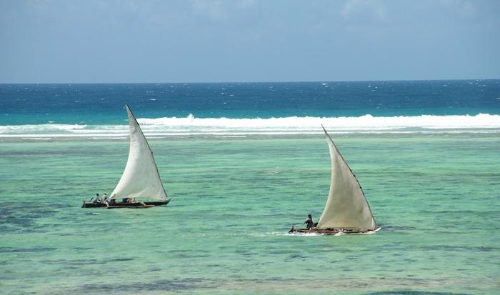 viajes solteros zanzibar isla especias