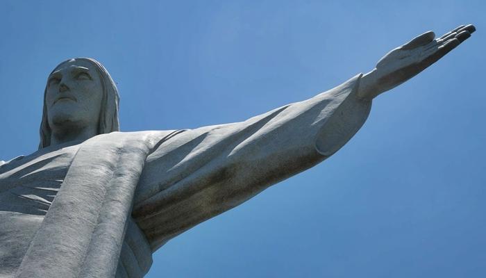 viajes solteros maravilloso brasil