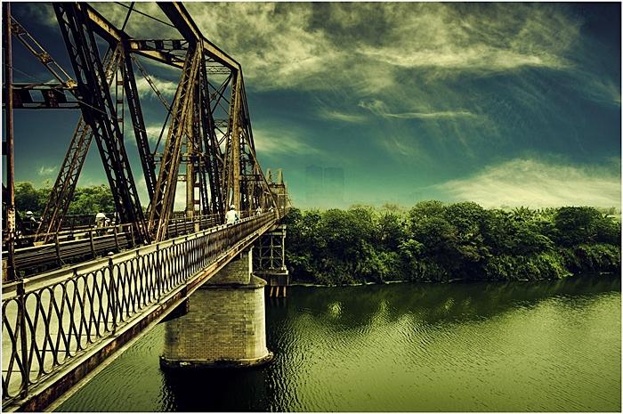 vietnam agosto vacaciones single